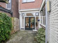 Lombokstraat 3 in Den Helder 1782 SR