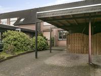 Kasteel Horionstraat 62 in Roermond 6043 XX