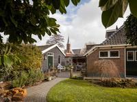 Westerkerkweg 10 in Venhuizen 1606 BD