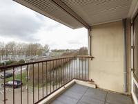 Sidelingeplein 140 in Rotterdam 3043 GT