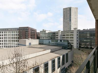 Lichtstraat 536 in Eindhoven 5611 XK