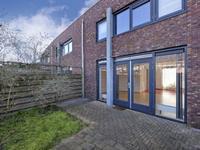 Tuin Van Freyr 26 in Heerhugowaard 1705 SW