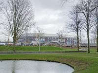 West-Varkenoordseweg 213 B in Rotterdam 3074 HT