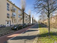 Eksterlaan 220 in Haarlem 2026 XM