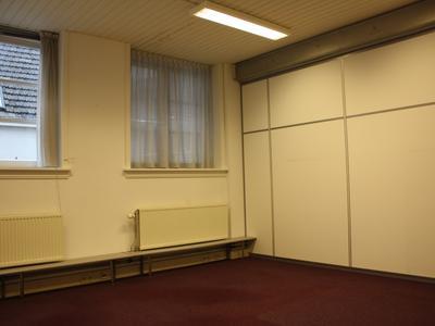 Legewerfsteeg 8 in Leiden 2312 GW