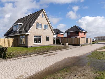 Aesterfaart 2 in Franeker 8801 ZG
