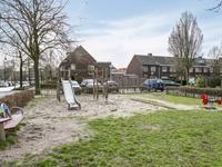 Azalealaan 34 in Helmond 5701 CM
