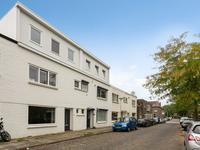 Baudartiusstraat 8 in Zutphen 7203 HD