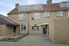 Waterdekmos 3 in Reeuwijk 2811 GS