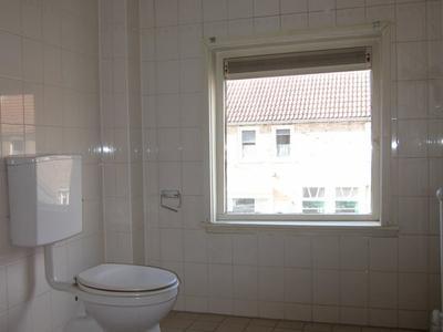 Heer Arnoldstraat 16 in IJsselstein 3401 ZC