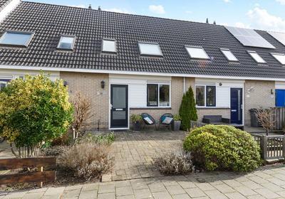 Dijkshoornseweg 112 in Den Hoorn 2635 ET
