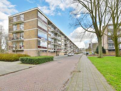 William Boothlaan 208 in Amstelveen 1185 NX