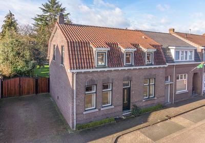 Jacob Catsstraat 43 in Venlo 5921 XC