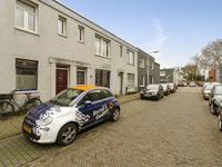 Zandbergdwarsstraat 7 in Breda 4818 NC