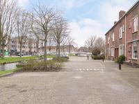Sebastiaan Centenweg 106 in Enkhuizen 1602 EK