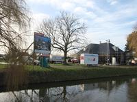 Wilgenlei Bouwkavel in Bleiswijk 2665 KN