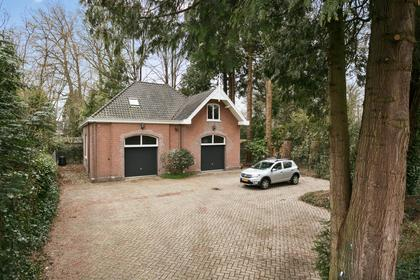 Vredehofstraat 21 A in Soest 3761 HA