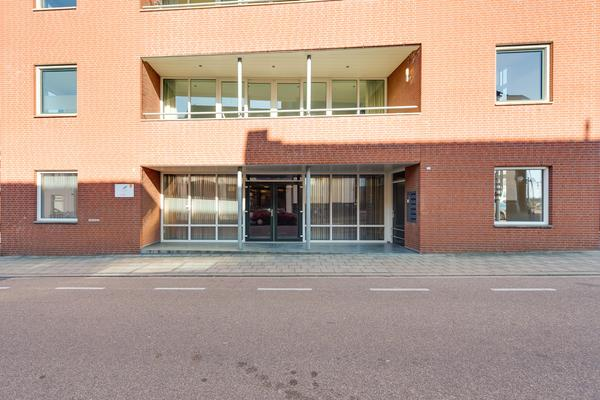 Veeladingstraat 7 in Roermond 6041 HW