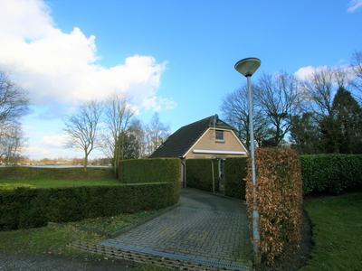 Hexelseweg 80 88 in Hoge Hexel 7645 AM