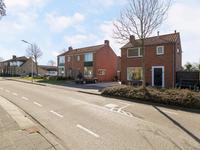 Duinweg 45 in Oostkapelle 4356 AP