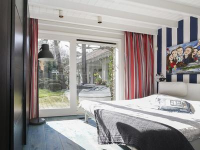 Moergestelseweg 115 in Oisterwijk 5062 SP
