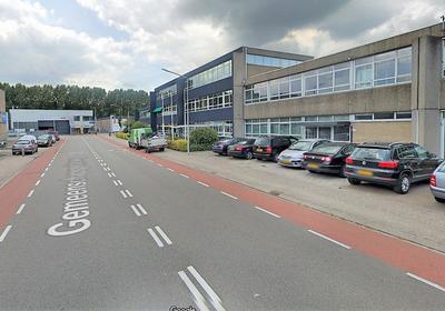 Gemeenschapspolderweg 42 in Weesp 1382 GR