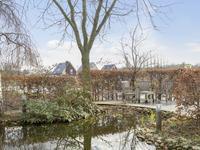 Melde 11 in Schaijk 5374 DD