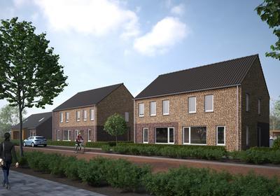 De Vos Van Steenwijkstraat in Beilen 9411 LD