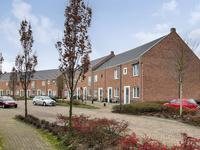 Steurgat 24 in Gorinchem 4208 BL