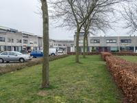 Naardenstraat 193 in Tilburg 5045 MK