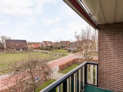 Keistraat 19 in Geesteren 7274 AW