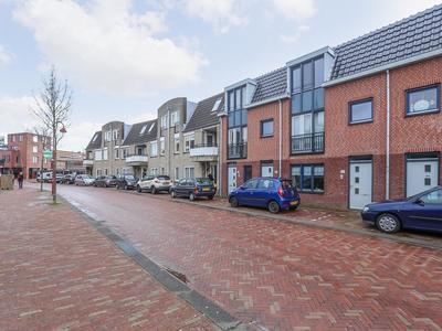 Oud-Bodegraafseweg 18 A in Bodegraven 2411 HS