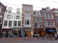 Vijzelgracht 13 Iii in Amsterdam 1017 HM