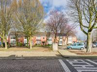Cederhoutstraat 31 in Helmond 5706 XB