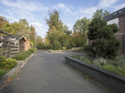 Schoonenburg 180 in Ede 6714 GG