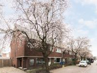 Emmapark 60 in Pijnacker 2641 EM