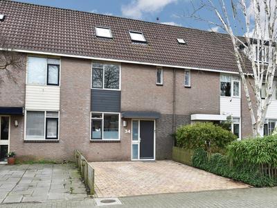 Klipper 34 in Wijk Bij Duurstede 3961 KK