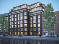 Pieter De Hoochstraat 11 D2 in Amsterdam 1071 ED