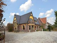 Heeswijk 1 in Montfoort 3417 GP