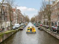 Lauriergracht 37 in Amsterdam 1016 RG