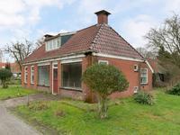 Markeweg 75 in Blesdijke 8398 GM