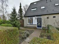 Sijgersmaheerd 88 in Groningen 9737 VJ