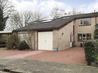 Poolsterlaan 23 in Hardenberg 7771 ZE