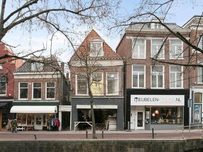 Voorstreek 8 D in Leeuwarden 8911 JN