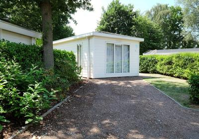 Hommelweg 2 R277 in Susteren 6114 RT