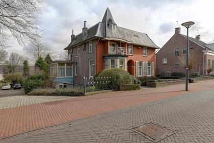 Peulenstraat 158 in Hardinxveld-Giessendam 3371 AR