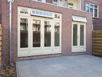 Legmeerstraat 64 Huis in Amsterdam 1058 NH