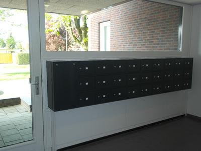 Mgr. Vranckenstraat 7 13 in Sittard 6134 AJ