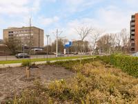 Noorder Kerkedijk 22 in Rotterdam 3078 PA