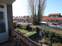Aveling 69 C in Hoogvliet Rotterdam 3193 LD
